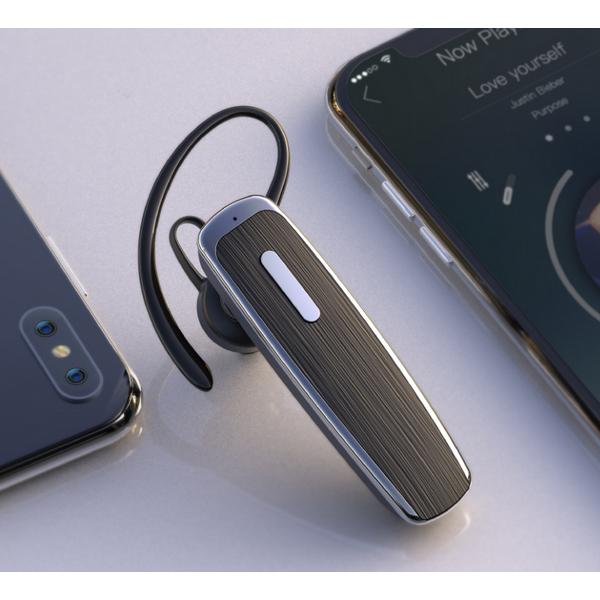 Manos Libres Auricular Bluetooth Móvil