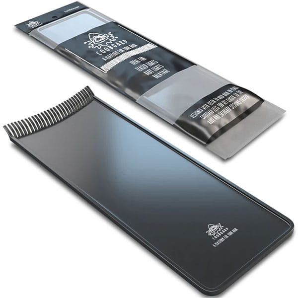 XL Cooboard – 4by16