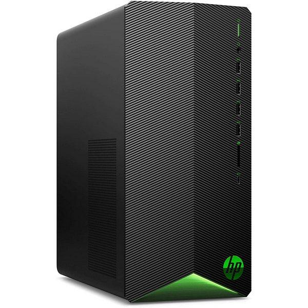 HP Pavilion Gaming Intel Core i5-10400F/16GB/1TB+512GB SSD/GTX1660SuperDDR6