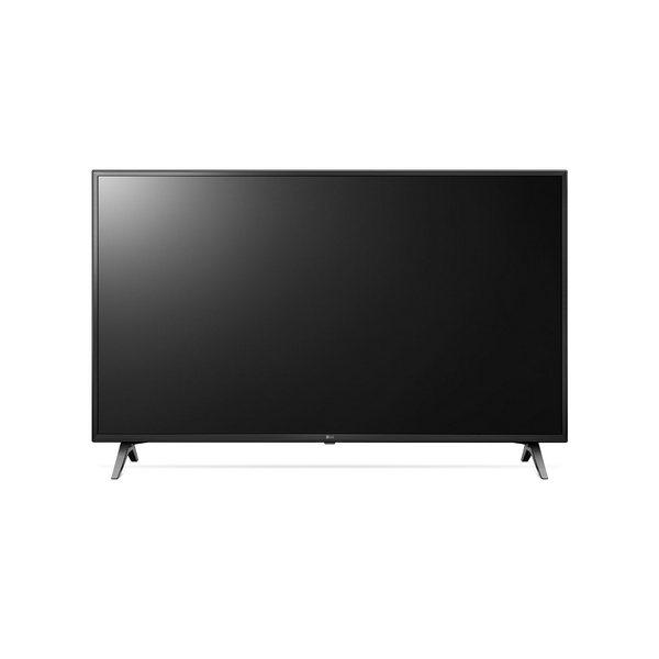 """LG 55UN71006LB – Smart TV 4K UHD 139 cm 55"""""""