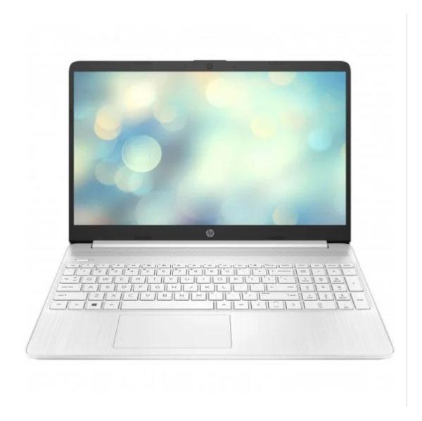 HP 15S-EQ1019NS AMD Athlon Silver 3050U/8GB/256GB SSD/15.6″