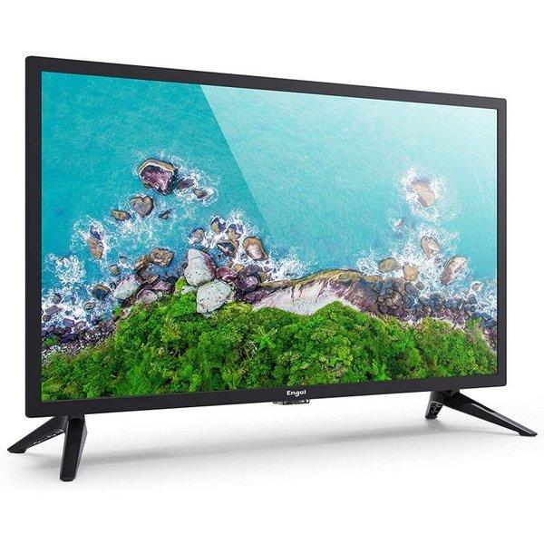 Engel – Televisor de 24″ LED HD
