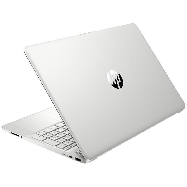 HP 15S-fq2079ns Intel Core i5-1135G7/16GB/512GB SSD/15.6″