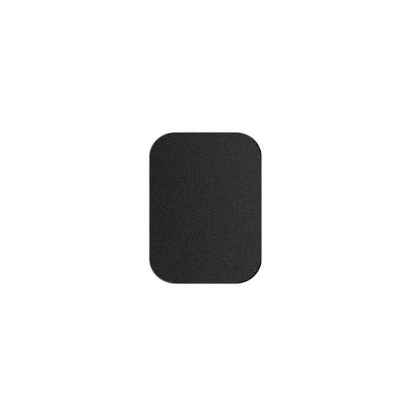 Etiqueta Adhesiva Magnética Soporte para Móvil