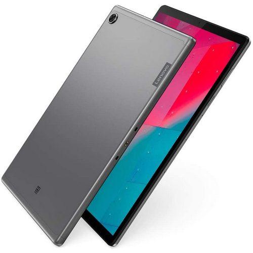 Lenovo Tab M10 Plus 103 Full HD 4/64GB Wifi Gris